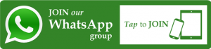 Join WhatsApp Loot Deals Group