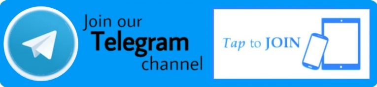 Loot deals offers Telegarm Channel