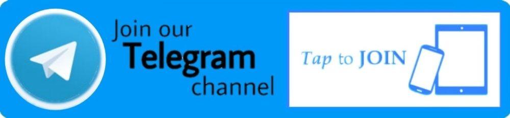 Loot deals offers Telegarm Channel