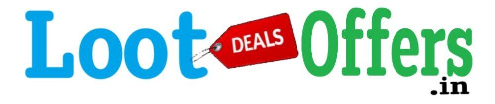 Loot Deals Offers