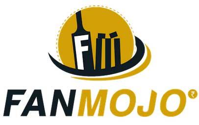 Fanmojo fantesy App