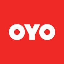 OYO App Free Rs.100 Paytm Cash Offer
