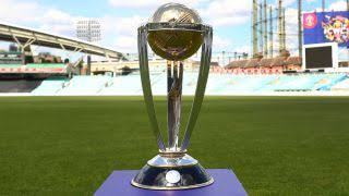 Free Live Streaming WorldCup Cricket 2019