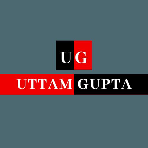 Uttam Gupta