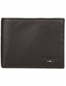 FOLIGNO GENUINE LEATHER WALLET FOR MEN'S (BROWN) from Rs.349 at amazon