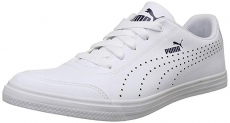 Puma Men's Sneakers Minimum 70% Off From Rs.1479 At Amazon