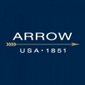 Arrow Mens clothing Minimum 70% off from Rs.541 At Amazon