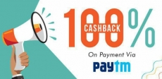 [Loot Lo] Coolwinks Paytm Offer- Buy Sunglasses worth Rs.1500 At Just Rs.15 (100% Cashback)