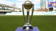 Free Live Streaming WorldCup Cricket 2019 (Daily Update)