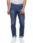 Buy Top Brand Mens Jeans Minimum 70% Off From Rs.324 At Amazon