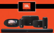 🔥(Best Deal) JBL Products Loot- Get 60% Off+ 300 +25 Rs. Cashkaro Cashback