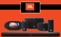 🔥(Best Deal) JBL Products Loot- Get 60% Off+ 300 +25 Rs. Cashkaro Cashback
