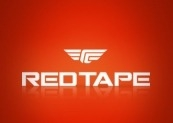 Red Tape Mens Footwear's & Clothings Minimum 70% Off price starts from Rs.299 At Amazon