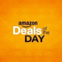 Amazon Today's Deals – Best Deals on Amazon