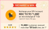 Amazon DTH Recharge Offers- Get Cashback Between Rs.10 to Rs.1000