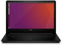 Best Laptop under Rs 25000