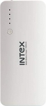 Intex IT-PB11K 11000mAH Power Bank in Rs.599 MRP Rs.1899 From Amazon