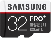 Paytm Mall – Samsung Pro 32 Gb 10 95 Mb/s Memory Card at rs 339 MRP rs1,499
